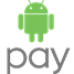 Android Pay Service